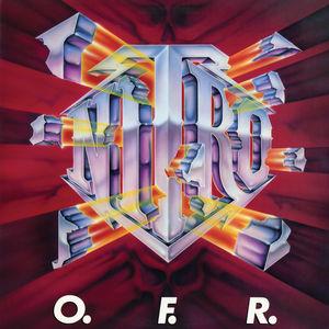 O.r.f. , Nitro
