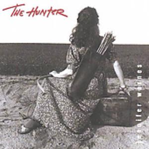 Hunter [Import]