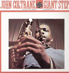 Giant Steps [Import]
