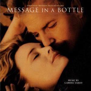 Message in a Bottle (Original Motion Picture Score)