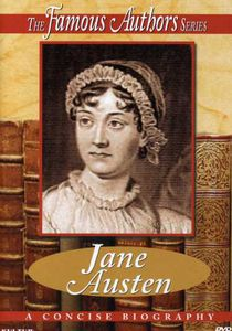 Famous Authors: Jane Austen