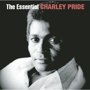 Essential Charley Pride , Charley Pride