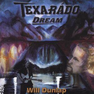 Texarado Dream