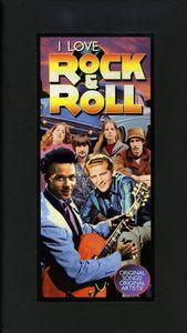 Love Rock & Roll /  Various