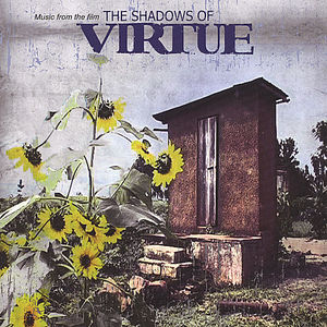 The Shadows of Virtue (Original Soundtrack)