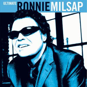 Ultimate Ronnie Milsap , Ronnie Milsap