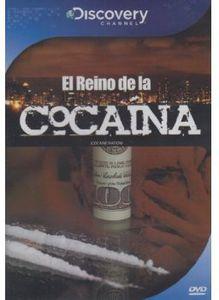 El Reino de la Cocaina [Import]