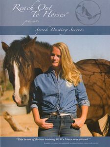 Reach Out to Horses: Spook Busting Secrets