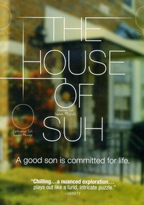 The House of Suh