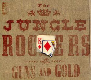 Guns & Gold