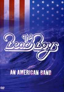 An American Band [Import]