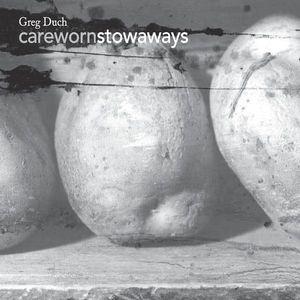 Careworn Stowaways