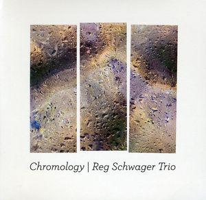 Chromology