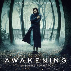 Awakening (Original Soundtrack) [Import]