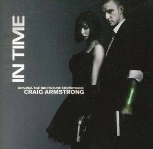 In Time (Original Soundtrack)