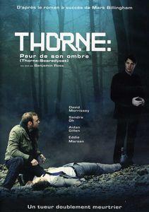 Thorne: Peur de Son Ombre [Import]