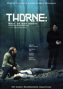 Thorne: Peur de Son Ombre [Import]