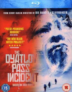 Dyatlov Pass Incident [Import]