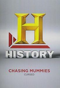 Chasing Mummies: Cursed