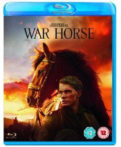 War Horse [Import]