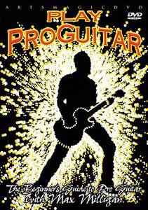 Play Pro Guitar