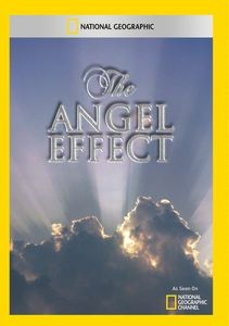 Angel Effect