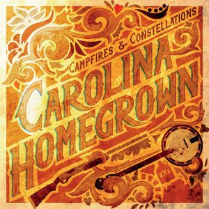 Carolina Homegrown