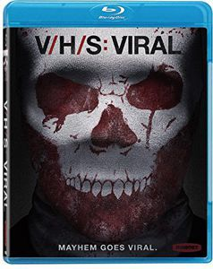 V /  H /  S: Viral