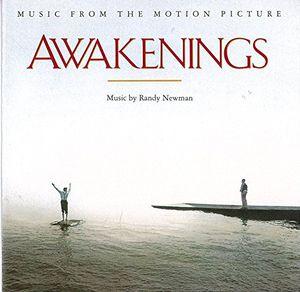 Awakenings (Original Soundtrack) [Import]