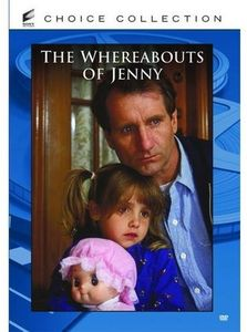 The Whereabouts of Jenny