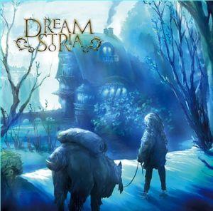 Dreamstoria