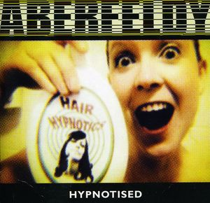 Hypnotised [Import] , Aberfeldy