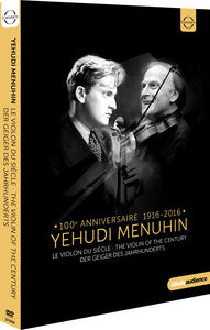 Violin of the Century