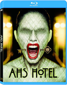 American Horror Story - Hotel: The Complete Fifth Season