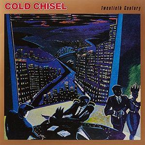 Twentieth Century [Import] , Cold Chisel