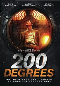 200 Degrees