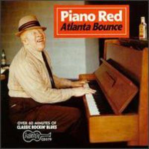 Atlanta Bounce