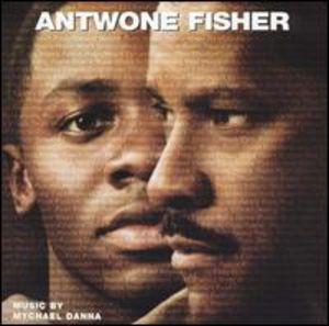 Antwone Fisher (Score) (Original Soundtrack)