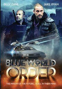 Blue World Order