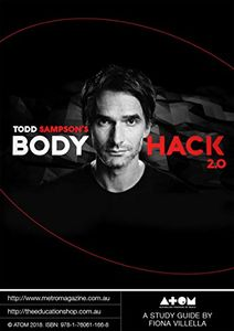 Body Hack: Series 2 [Import]