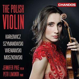 Polish Violin
