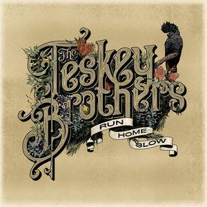 Run Home Slow , The Teskey Brothers