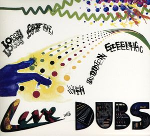 Live with Dubs [Import]