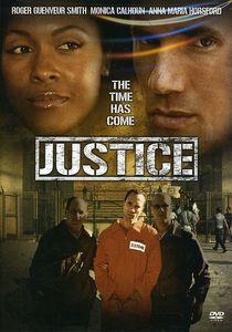 Justice (2004)