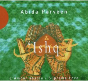 Ishq: Supreme Love