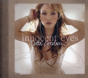 Innocent Eyes [Import]
