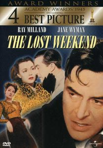 The Lost Weekend