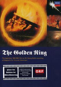 The Golden Ring