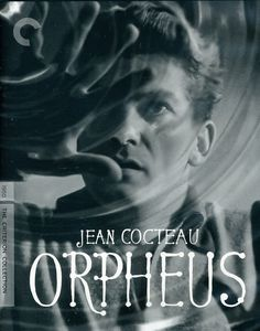 Orpheus (Criterion Collection)