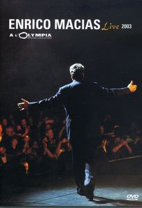 Olympia 2003 [Import]